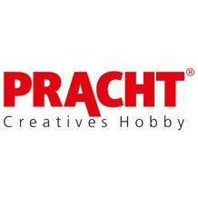 Pracht Creatives Hobby Aktuelles