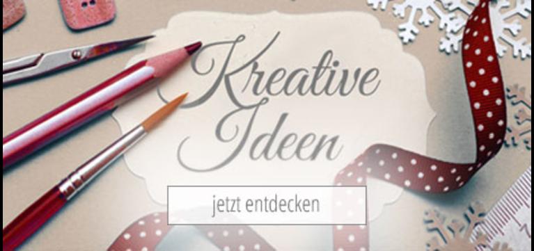 Pracht Creatives Hobby